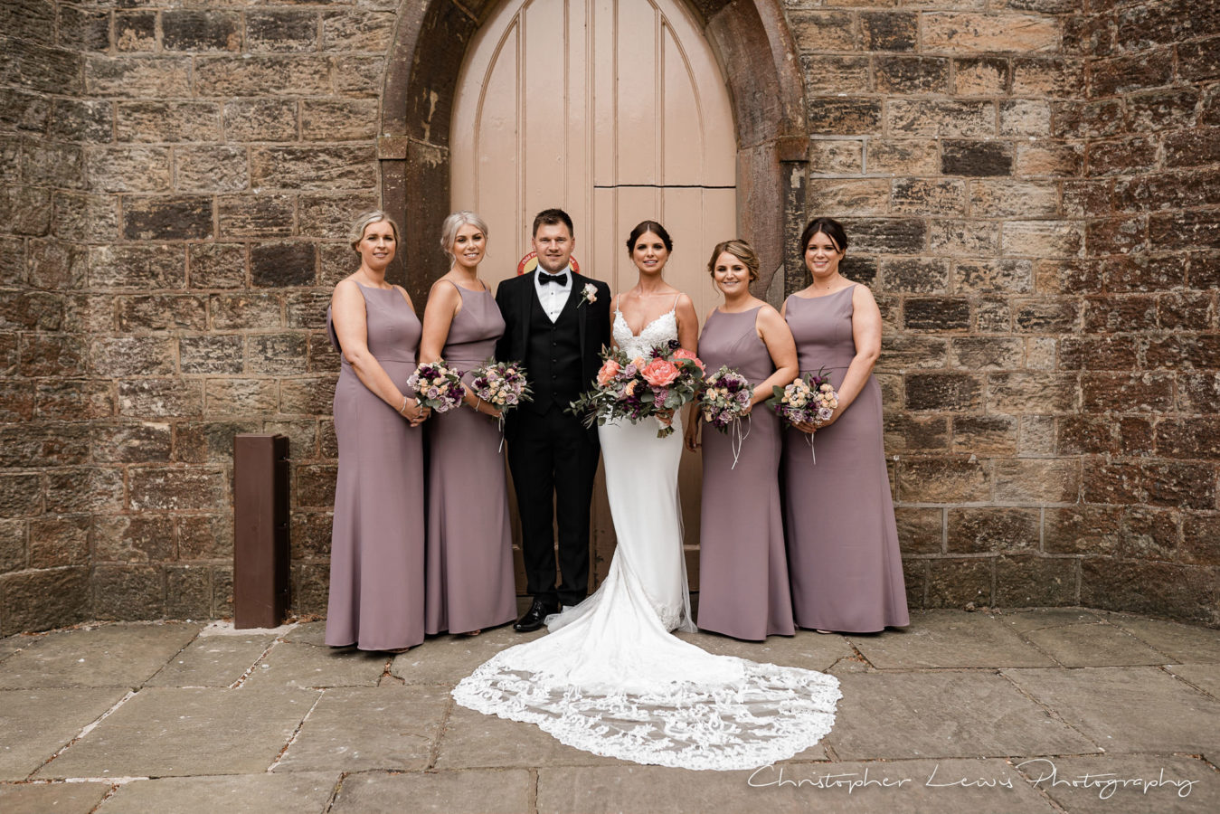 Ashfield-House-Wedding-Photographer-group