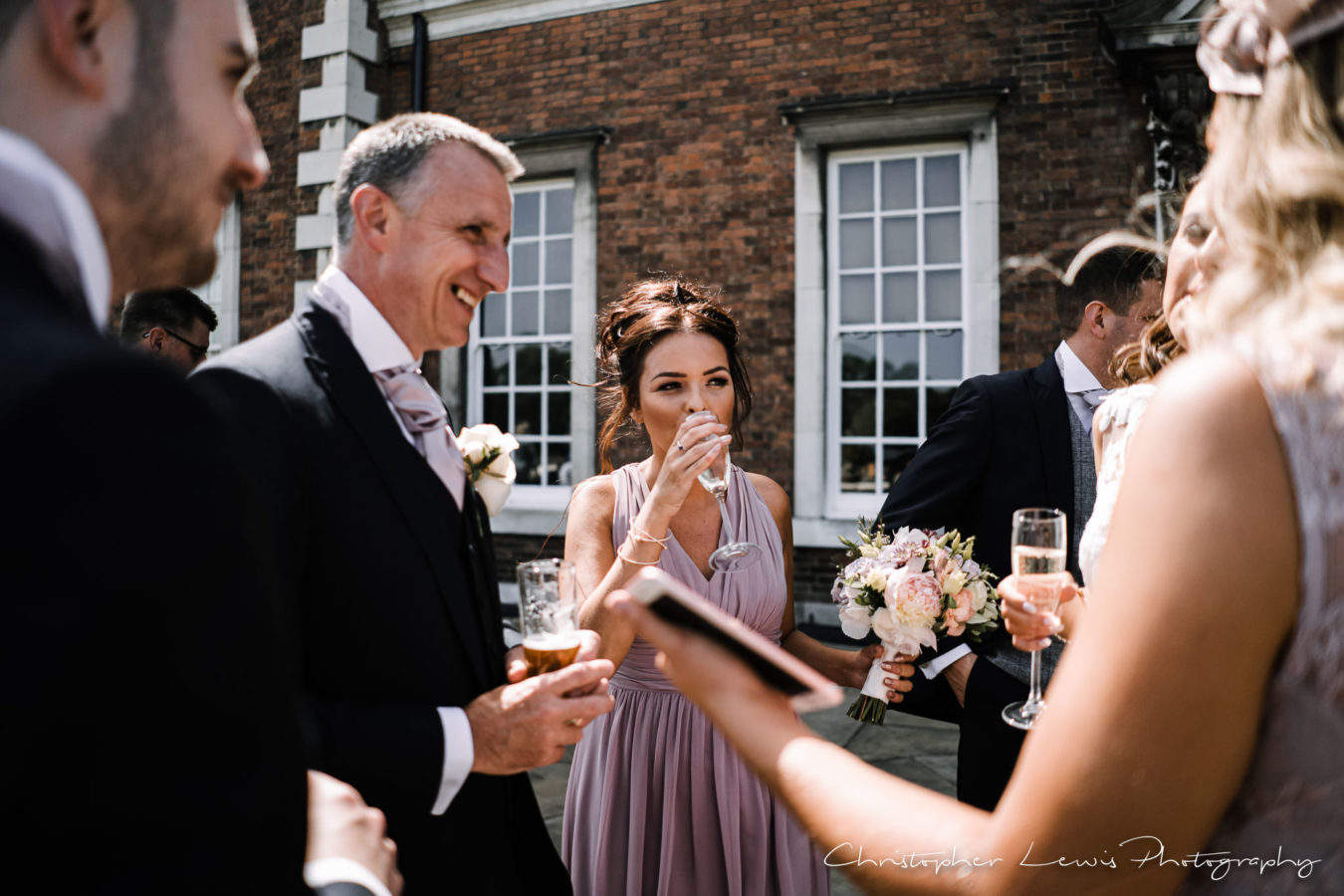 Knowsley-Hall-Wedding-28