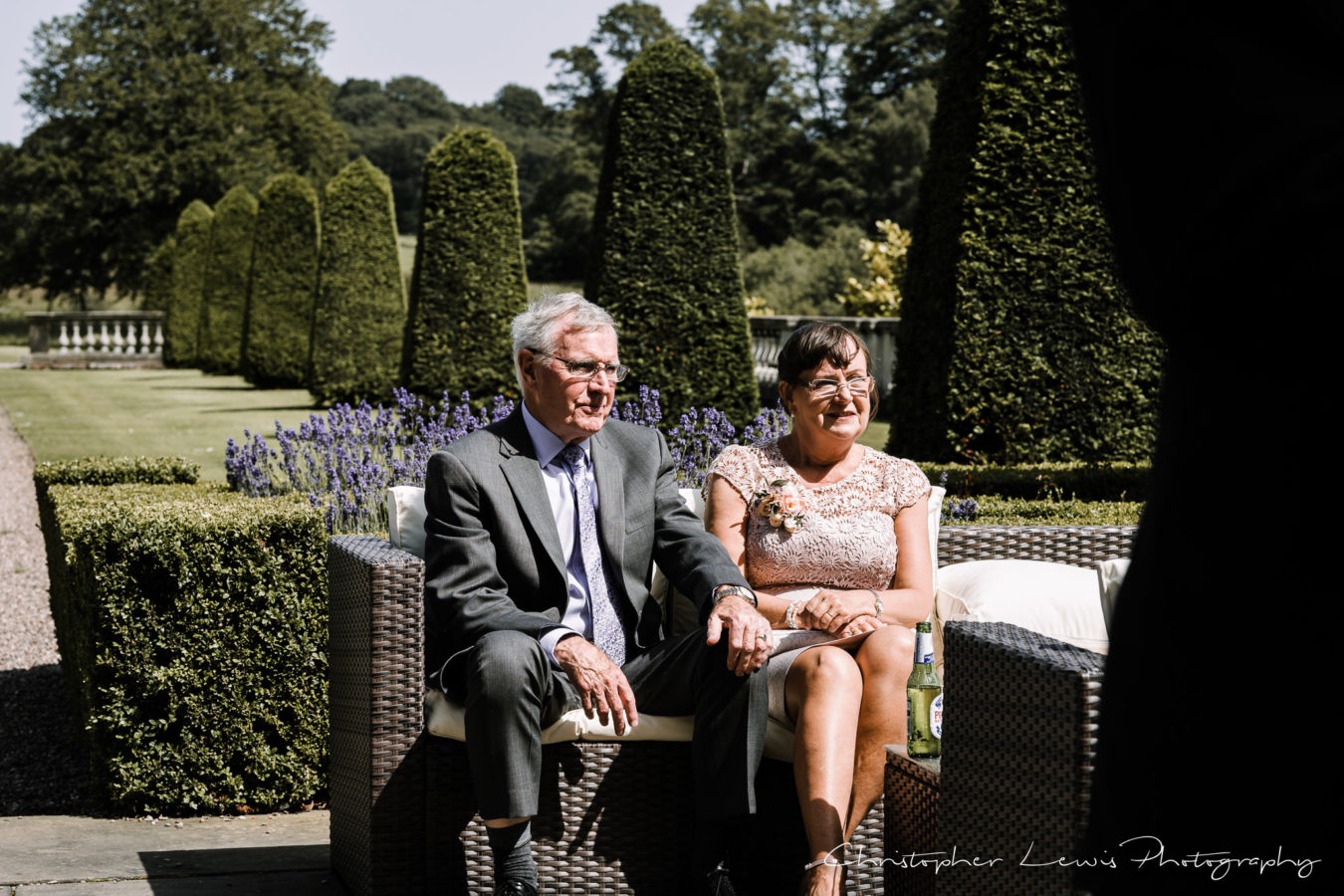 Knowsley-Hall-Wedding-30