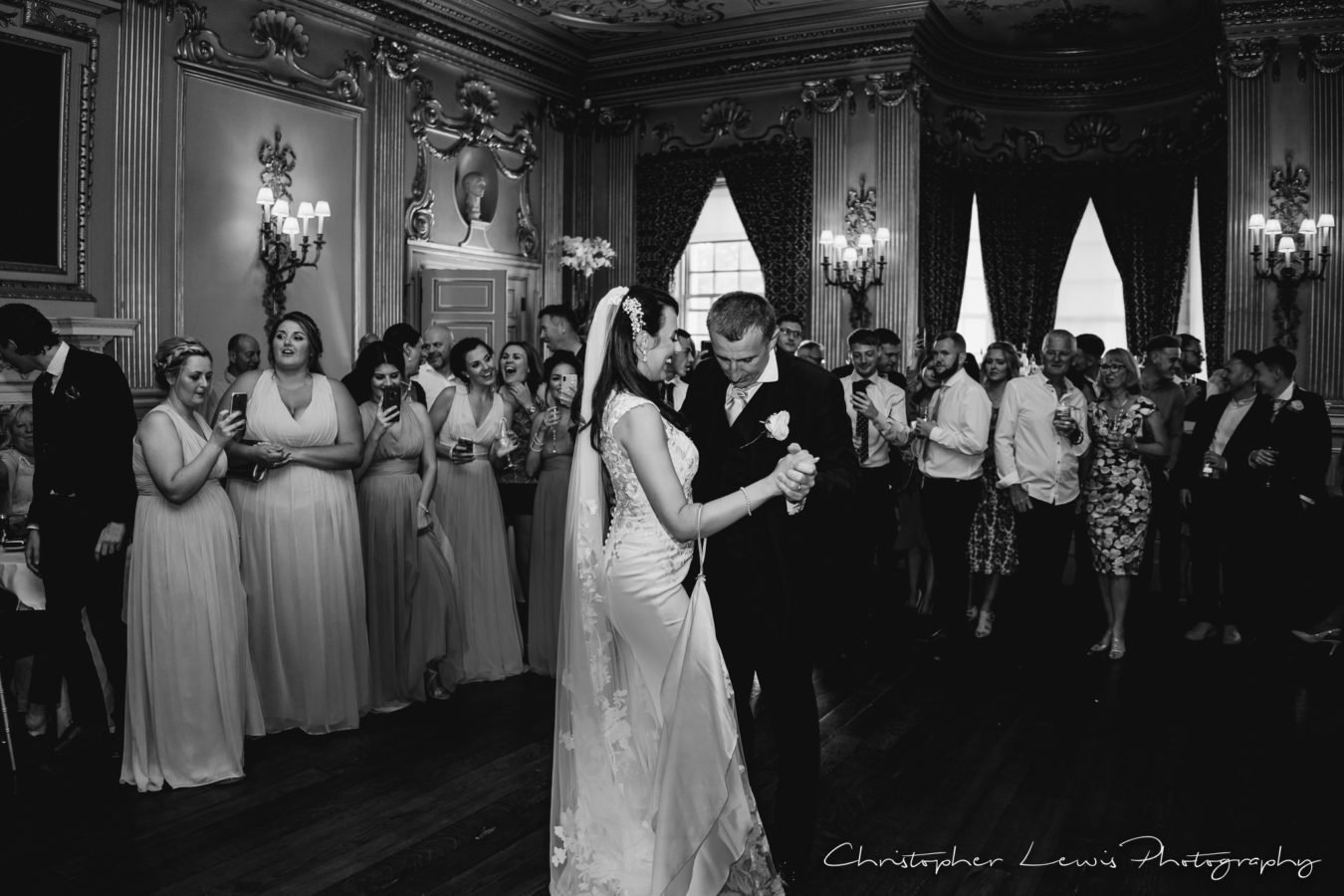 Knowsley-Hall-Wedding-63