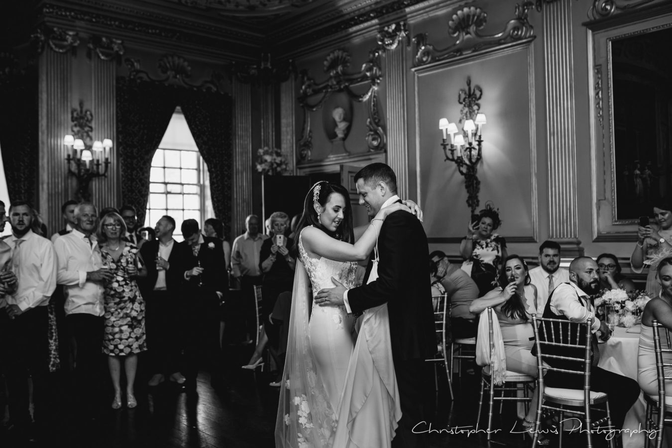 Knowsley-Hall-Wedding-66