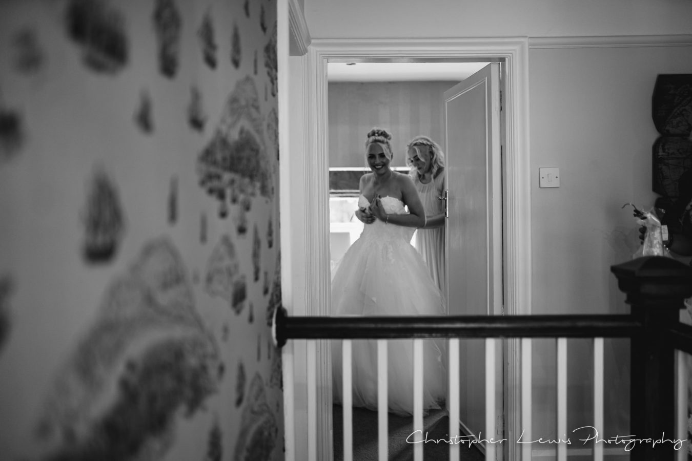 Eaves-Hall-Wedding 11
