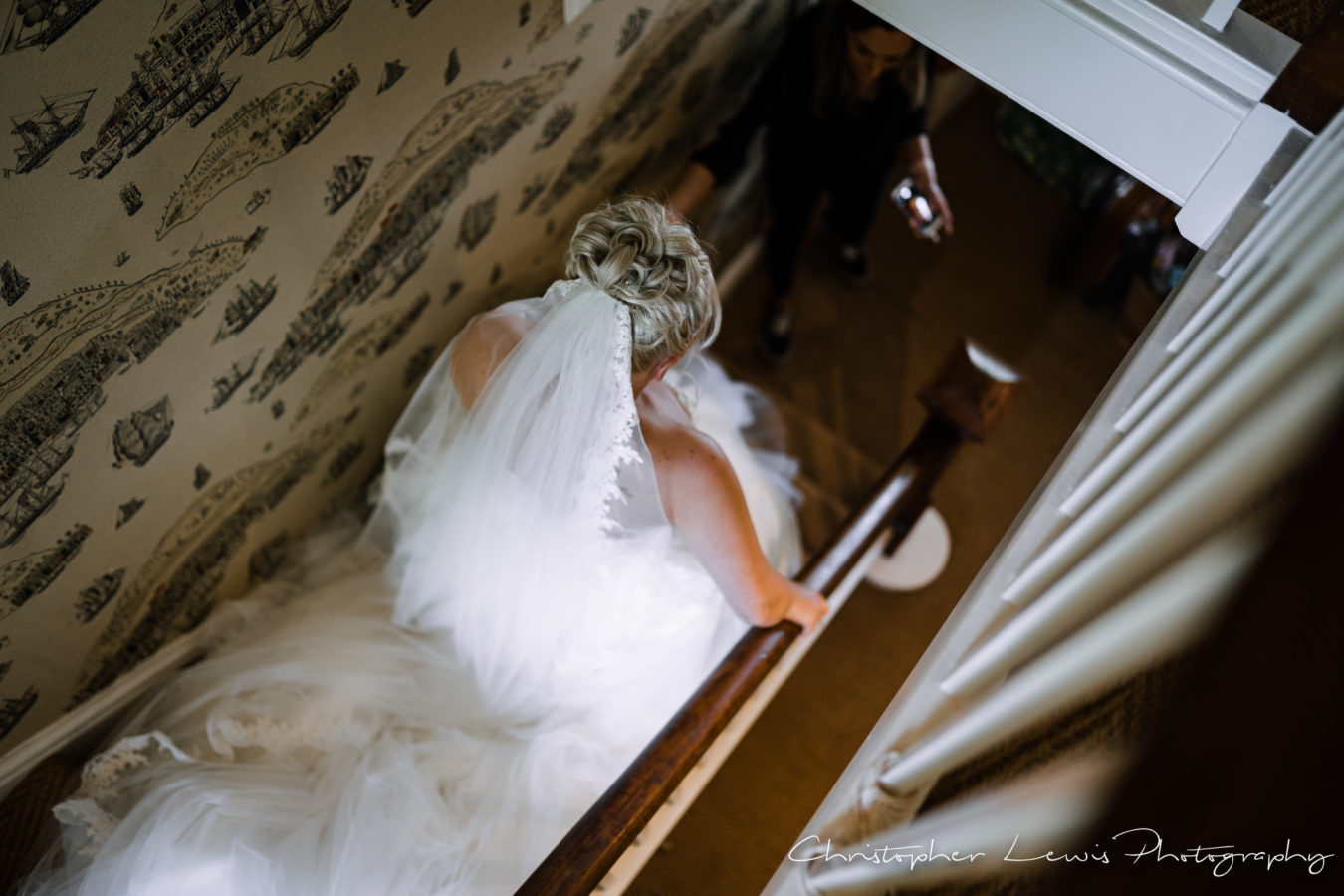 Eaves-Hall-Wedding 13