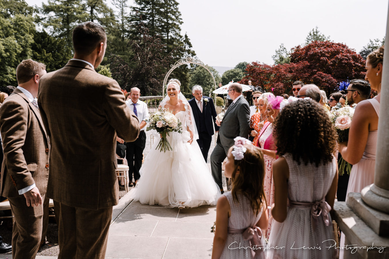 Eaves-Hall-Wedding 22