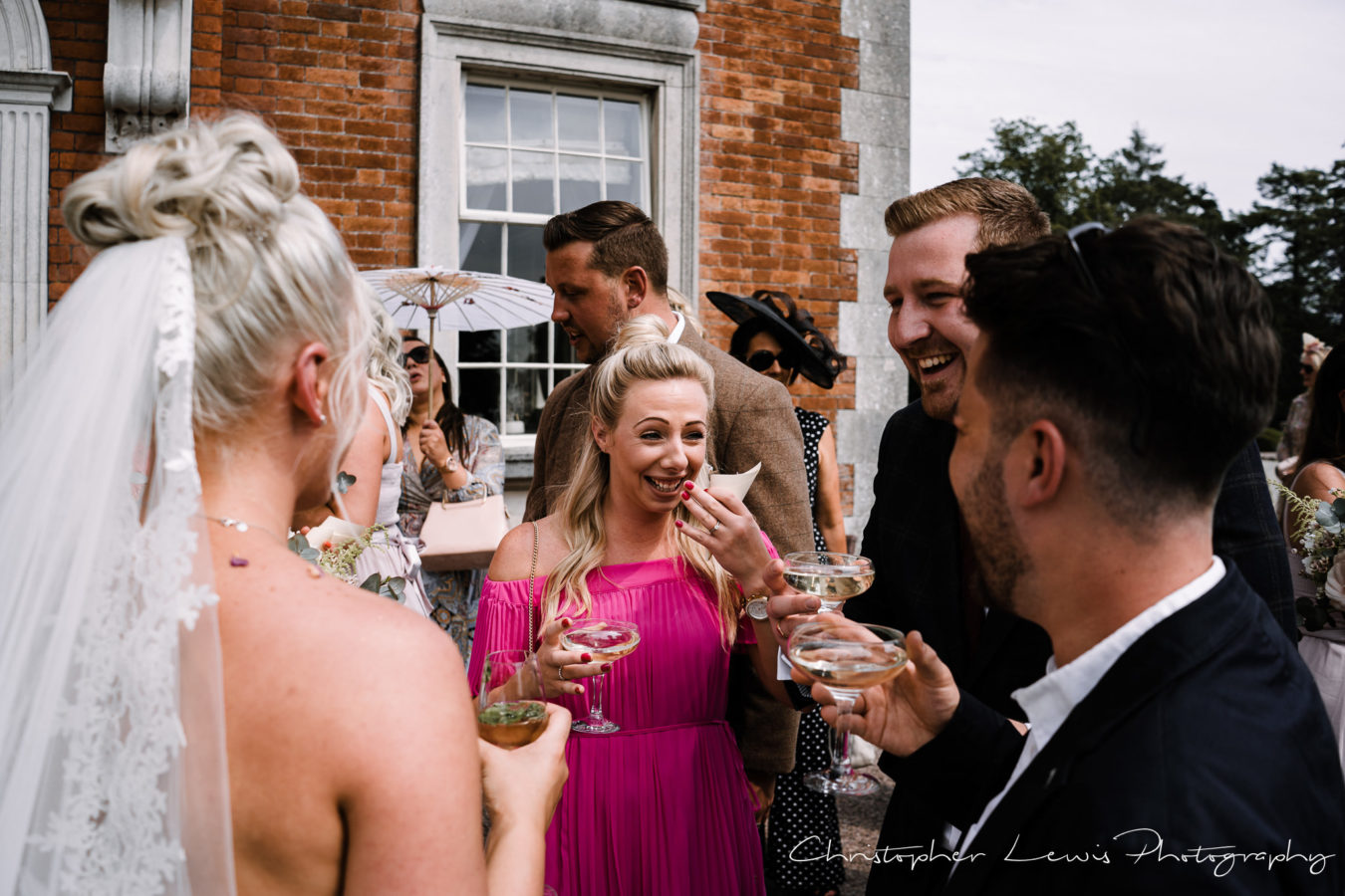 Eaves-Hall-Wedding 33