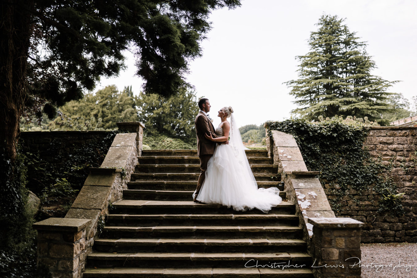 Eaves-Hall-Wedding 44