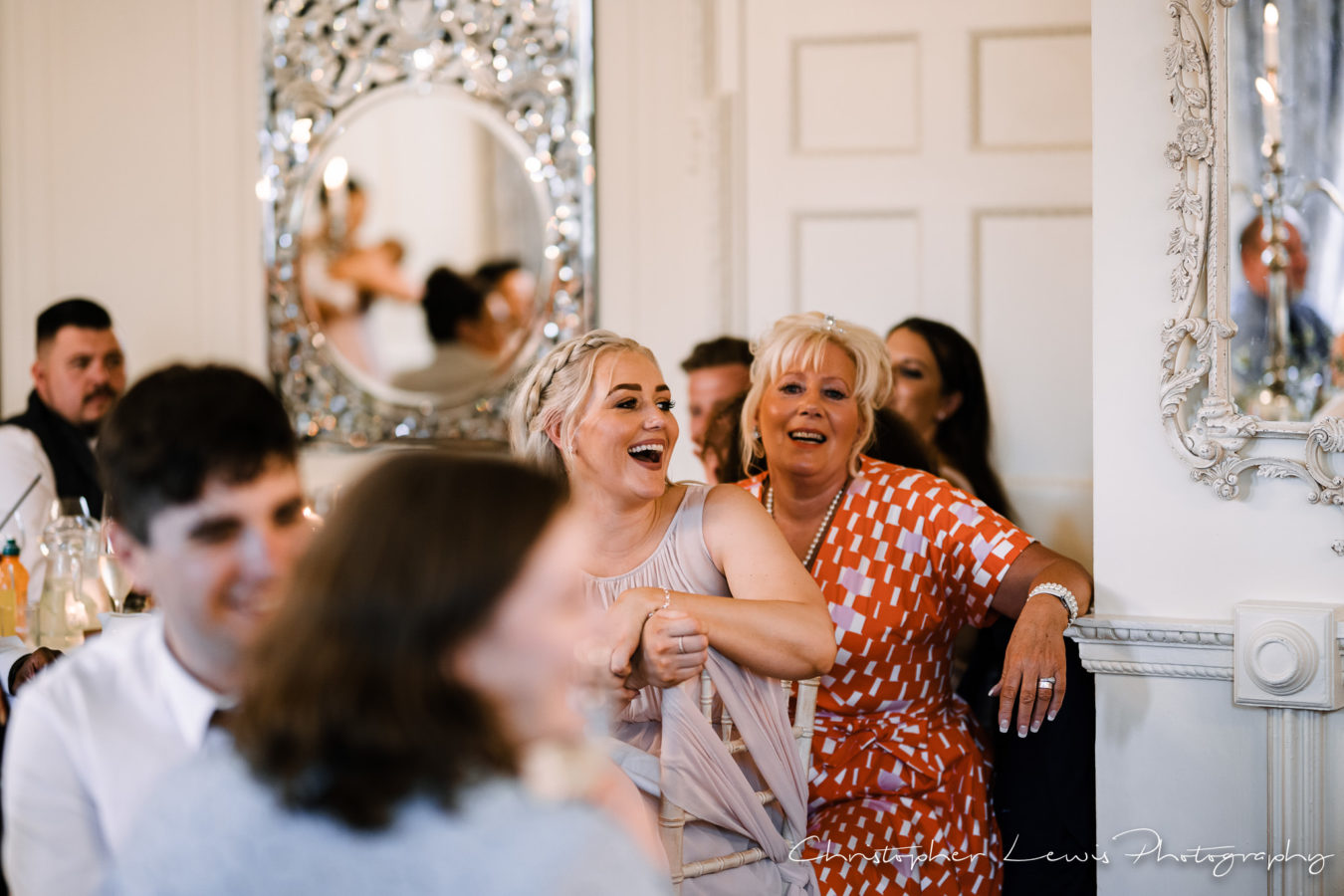 Eaves-Hall-Wedding 54