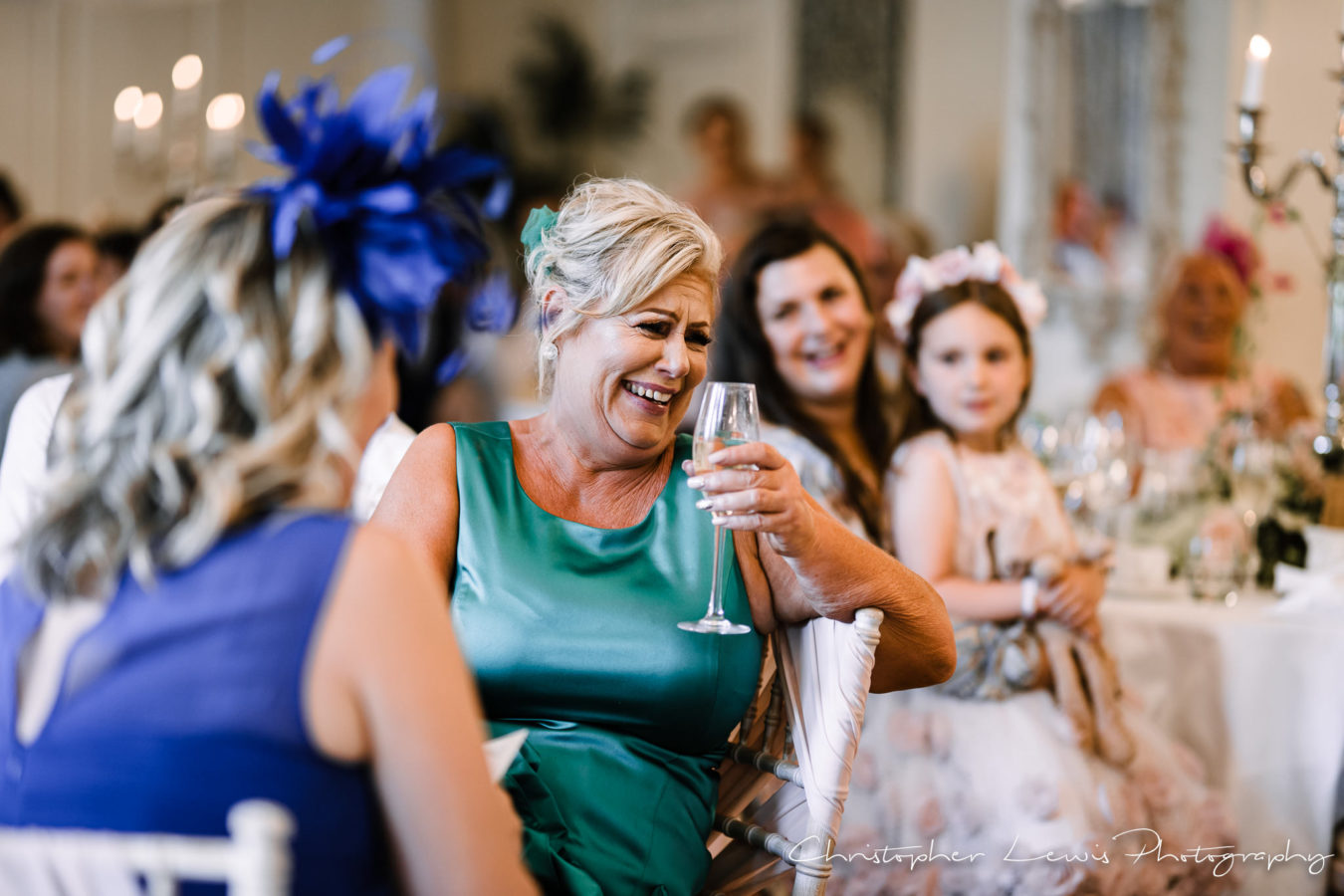 Eaves-Hall-Wedding 56