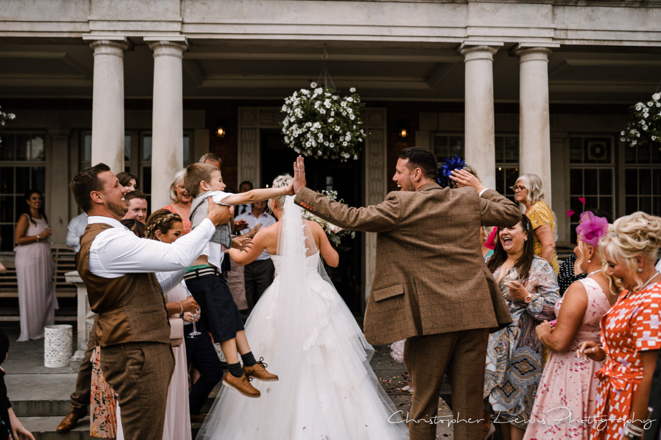 Eaves-Hall-Wedding 61