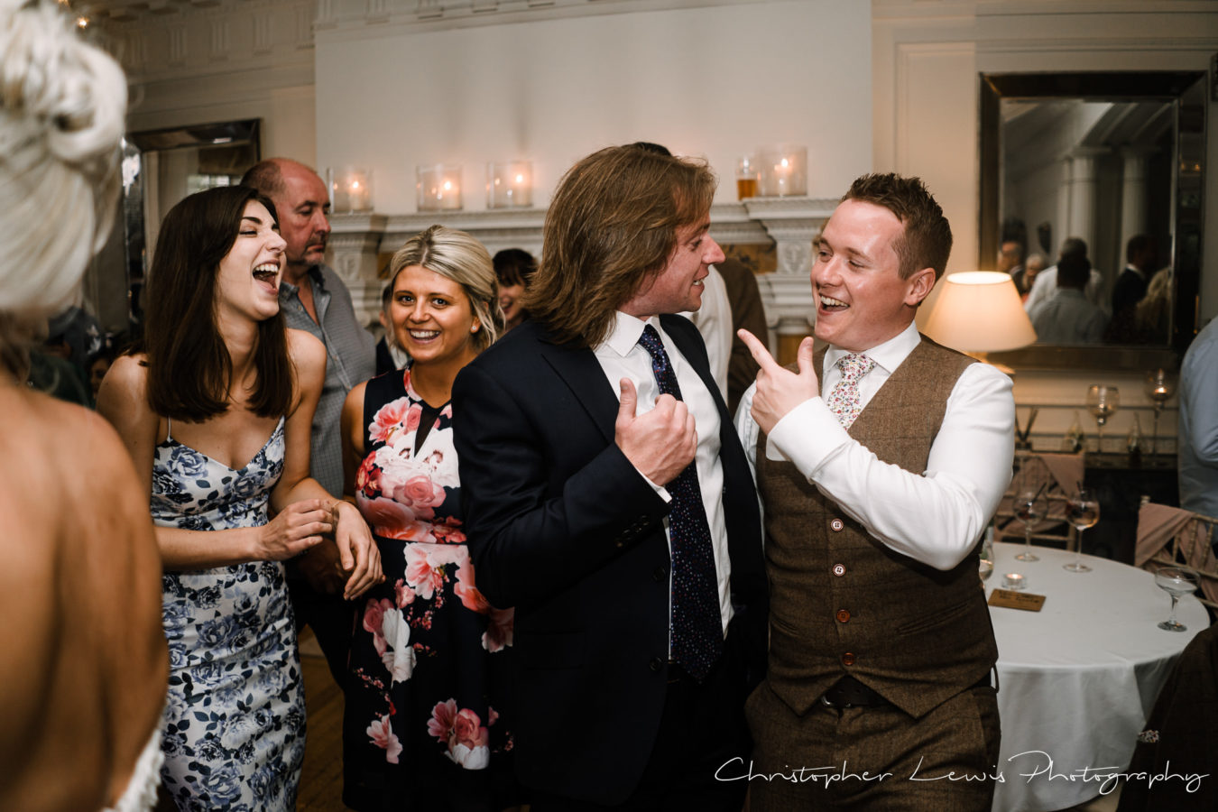 Eaves-Hall-Wedding 76