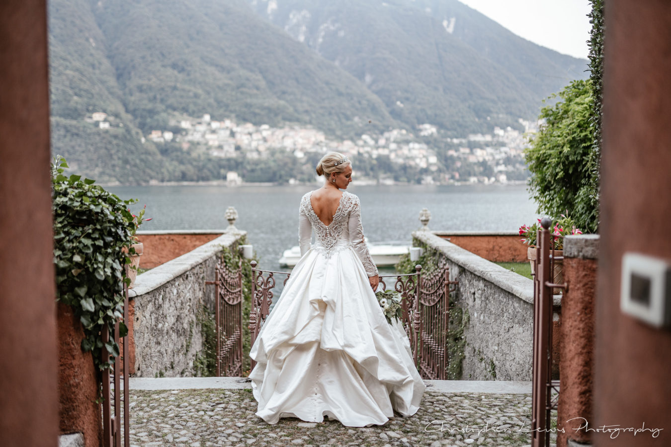 Lake Como Wedding Photographer -103