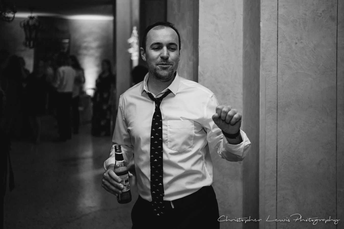 Lake Como Wedding Photographer -149