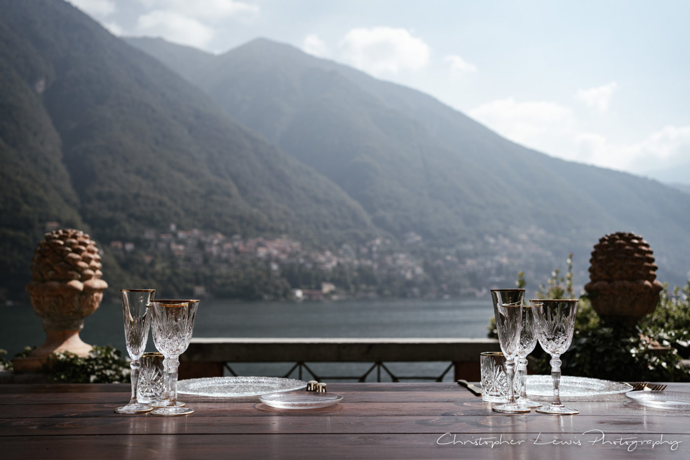 Lake Como Wedding Photographer -2