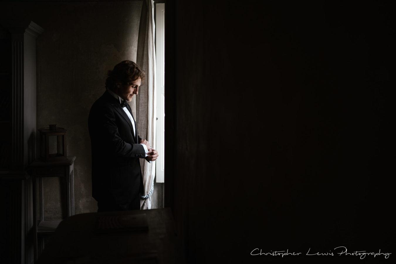 Lake Como Wedding Photographer -26