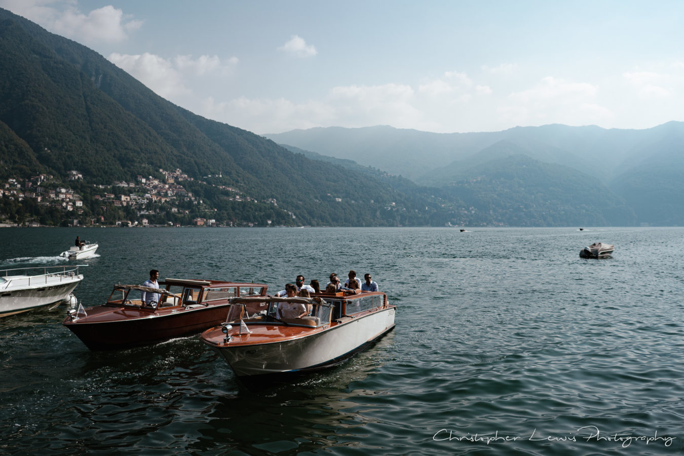 Lake Como Wedding Photographer -32