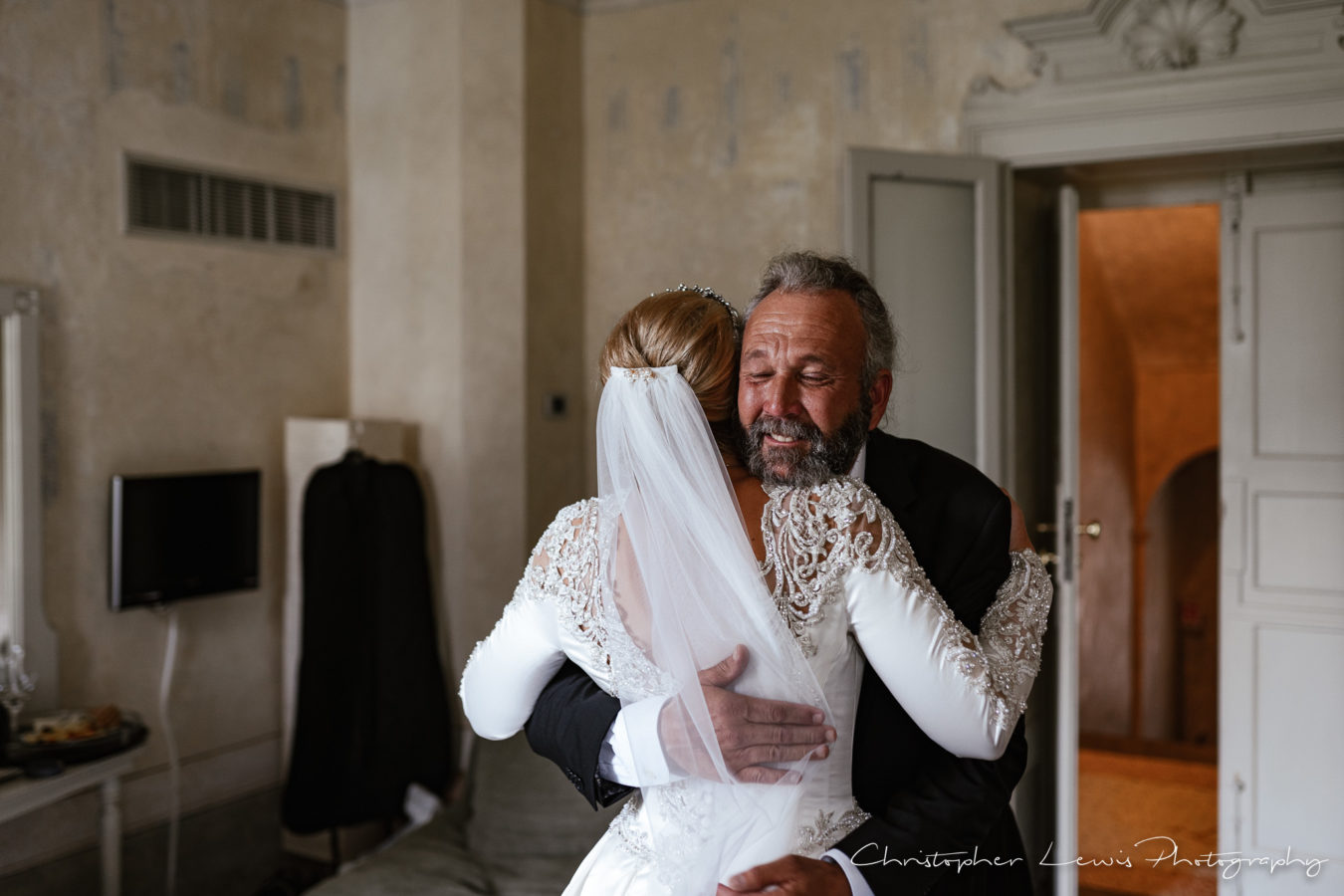 Lake Como Wedding Photographer -38