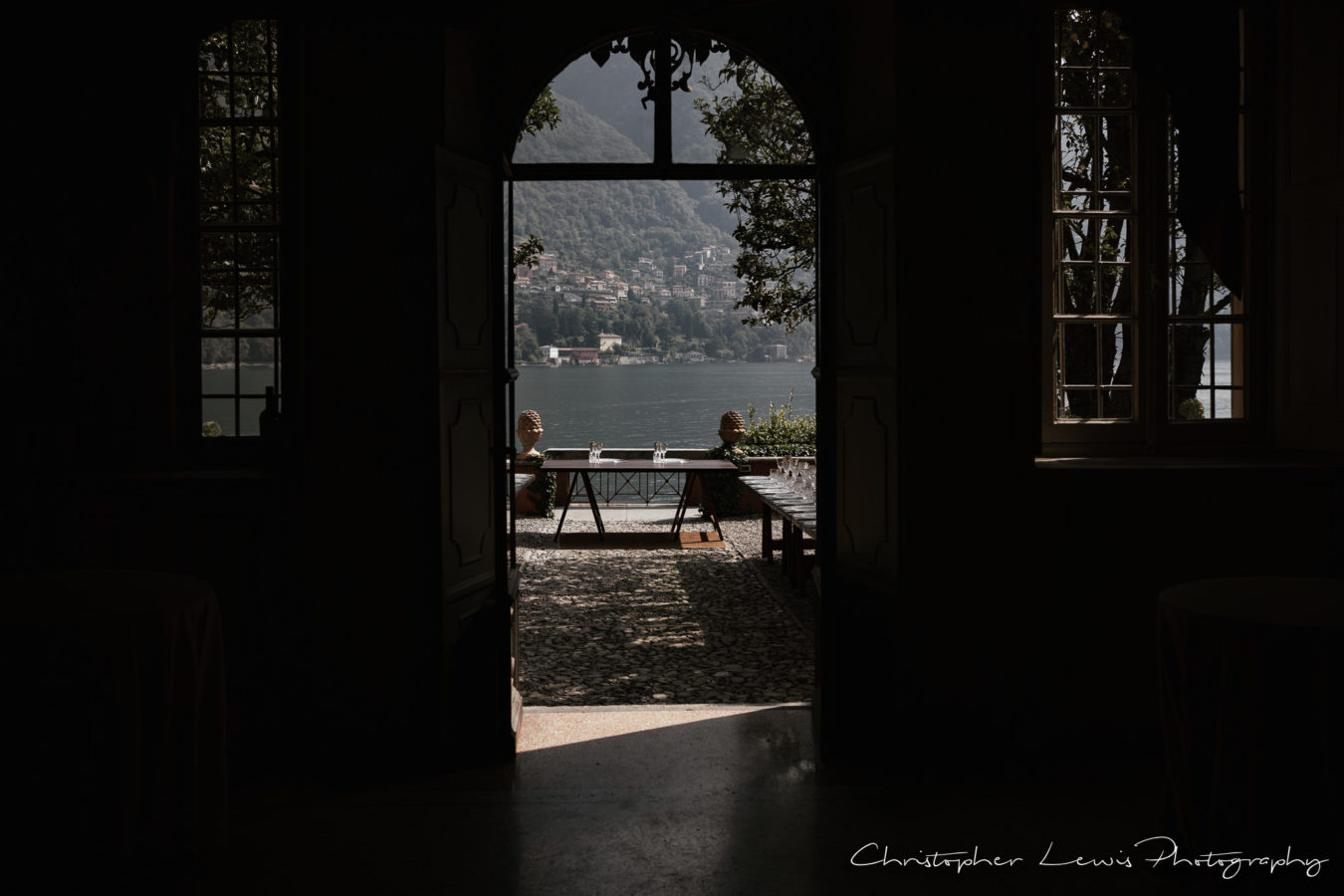 Lake Como Wedding Photographer -4