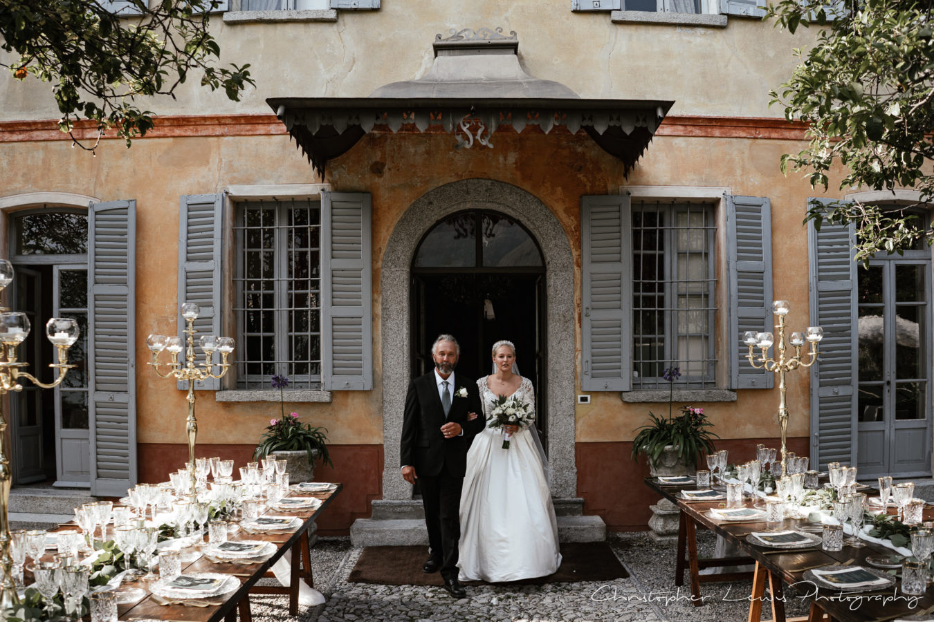 Lake Como Wedding Photographer -41