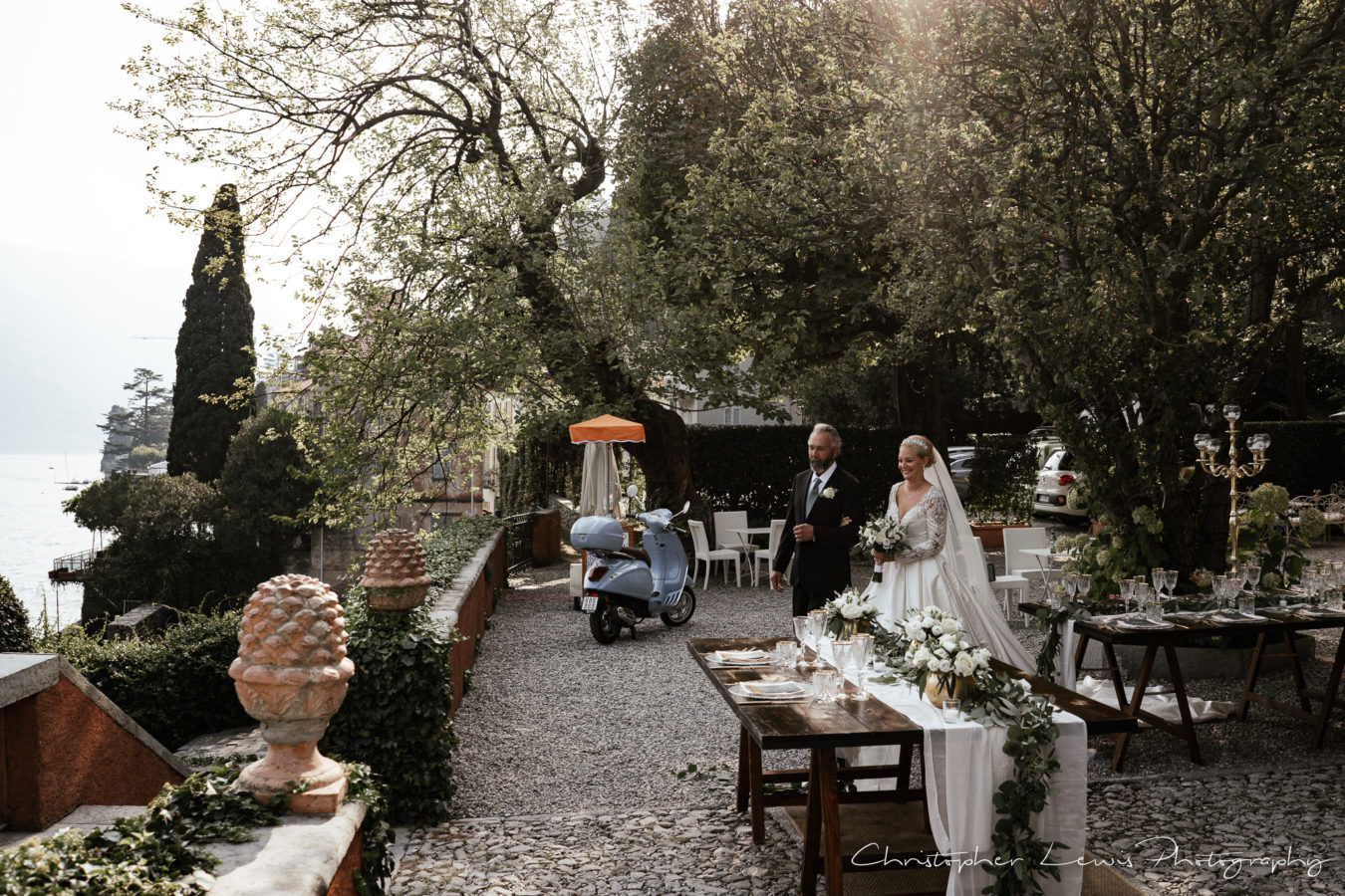 Lake Como Wedding Photographer -42