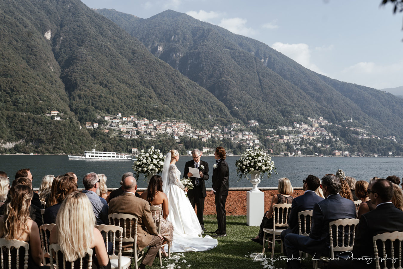 Lake Como Wedding Photographer -49
