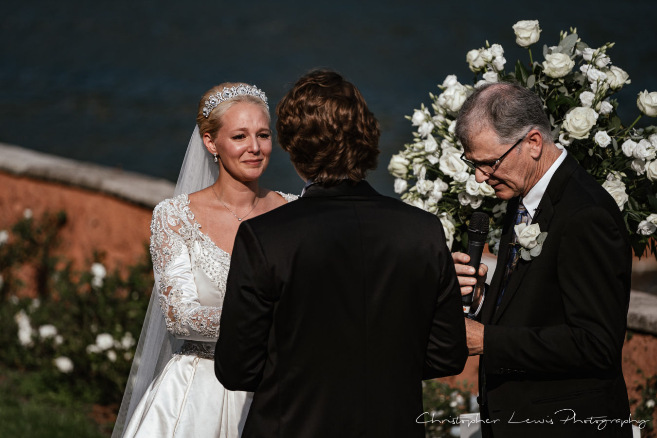 Lake Como Wedding Photographer -50