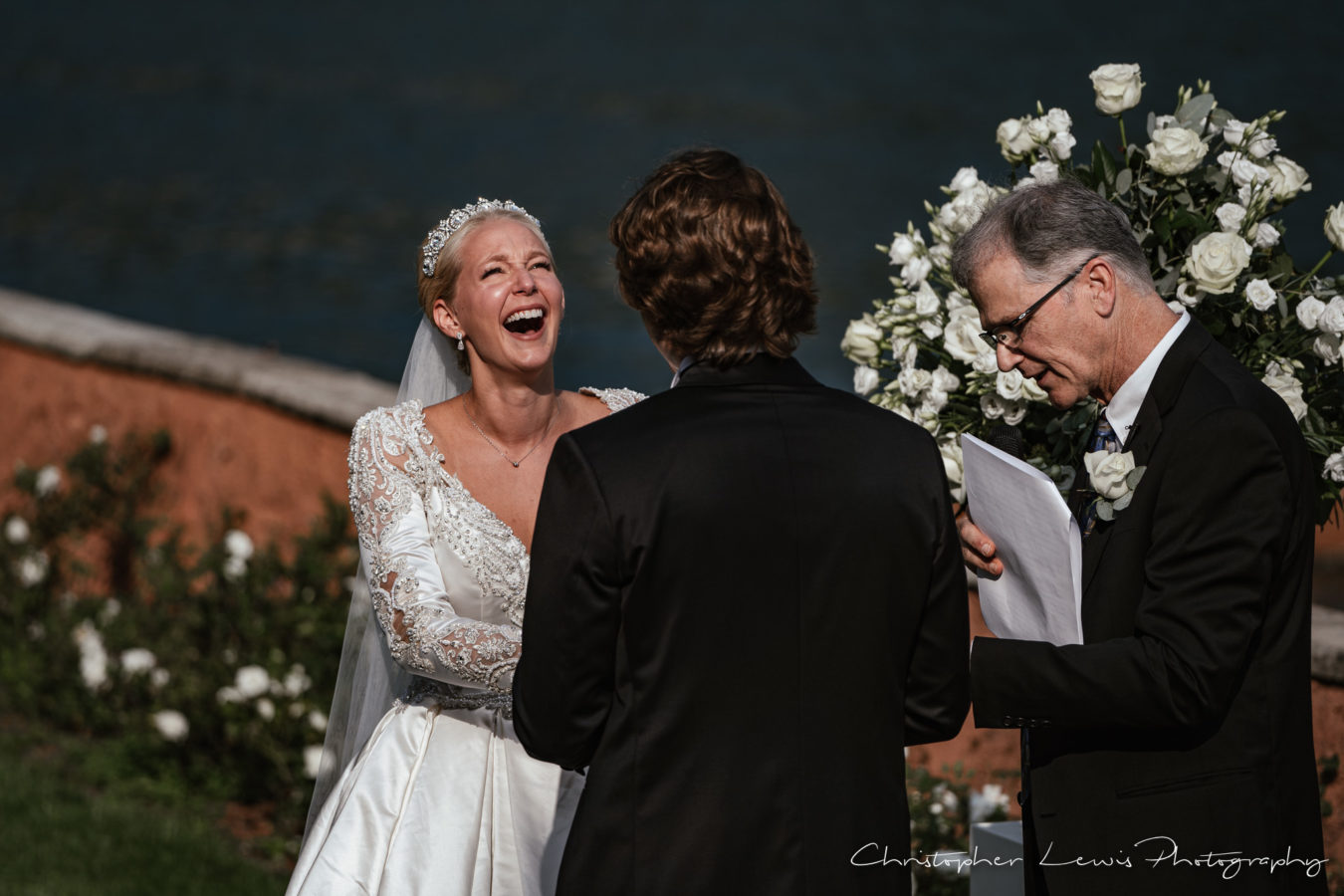 Lake Como Wedding Photographer -51