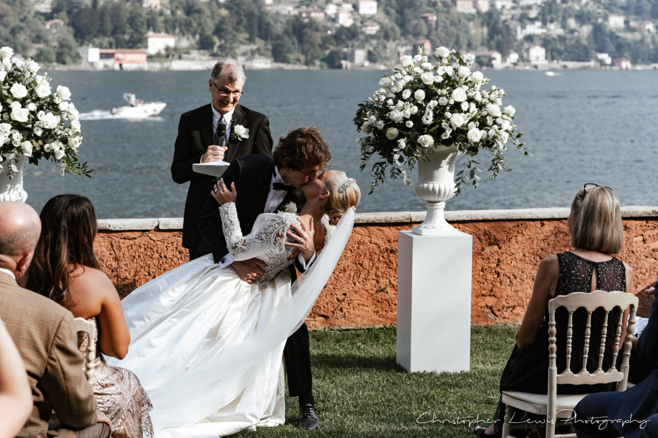 Lake Como Wedding Photographer -52