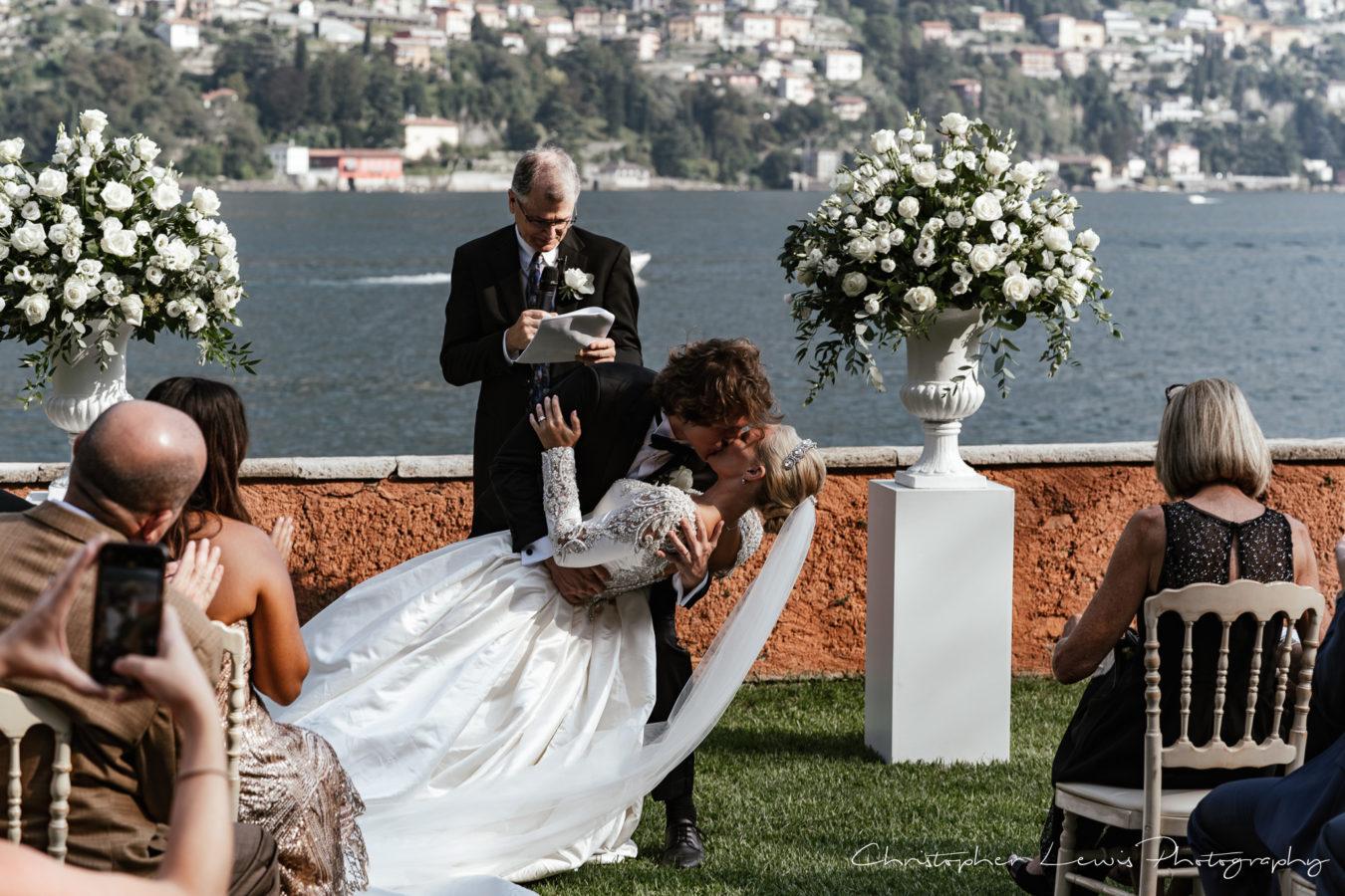 Lake Como Wedding Photographer -53