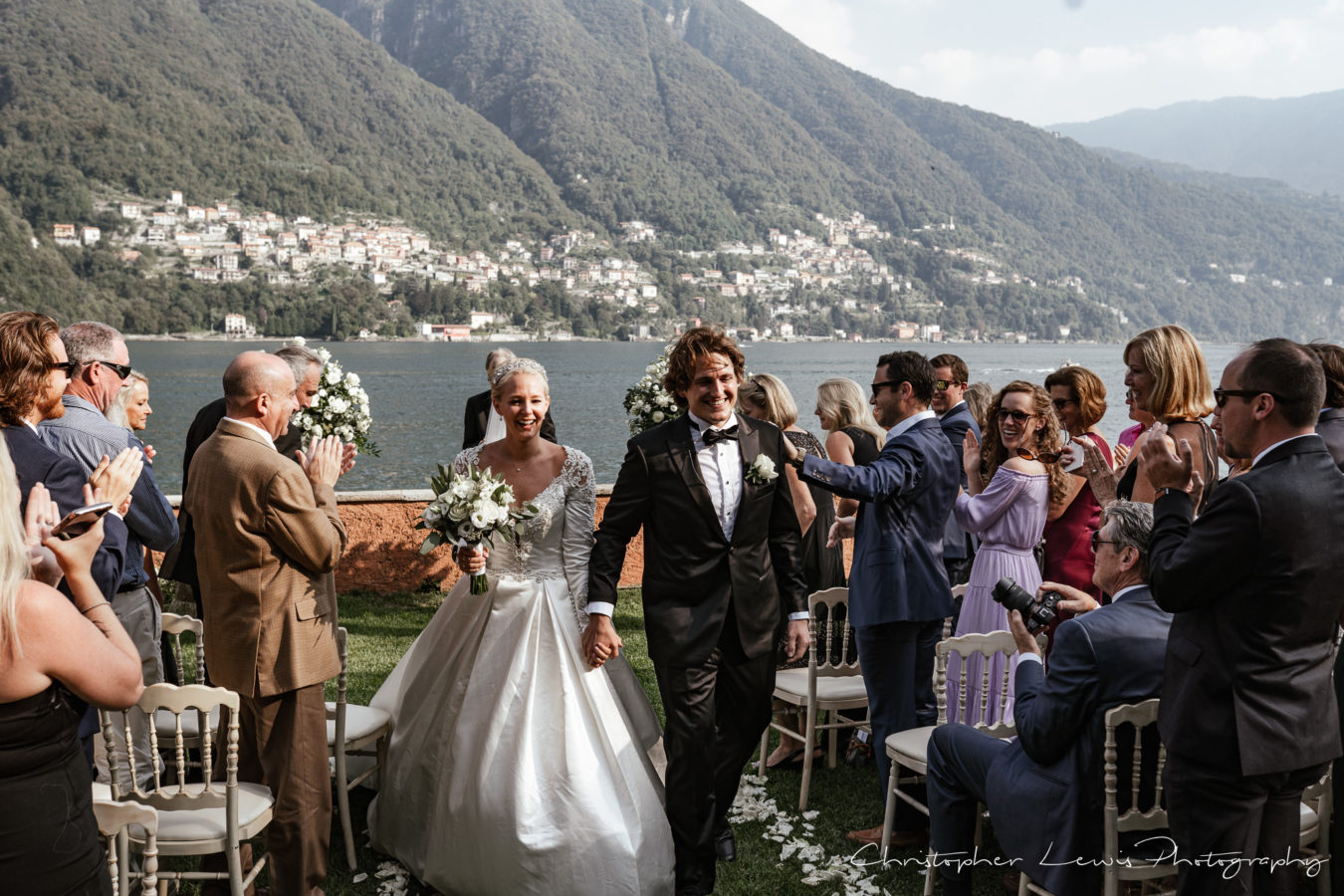 Lake Como Wedding Photographer -55