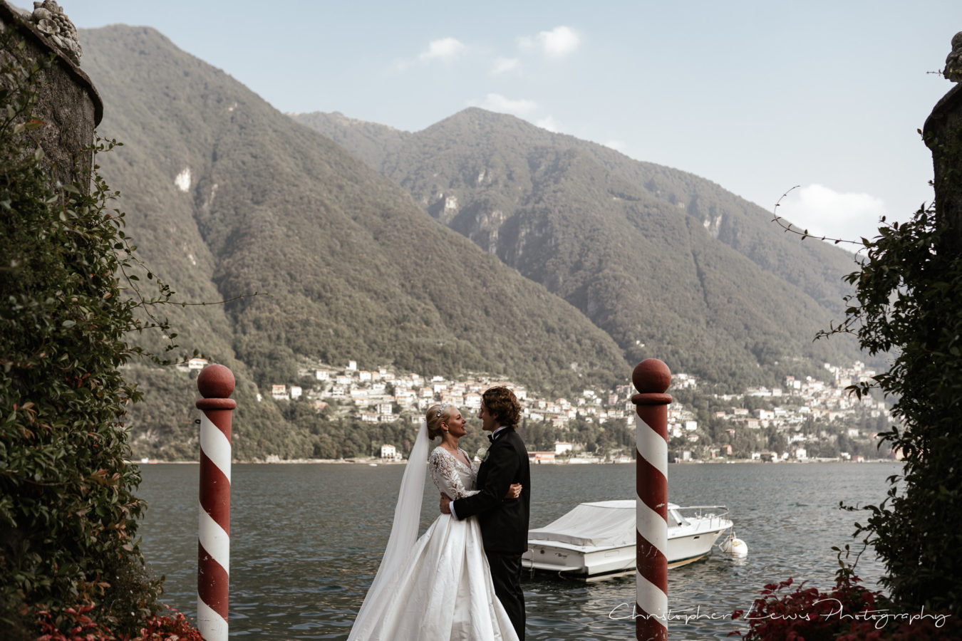Lake Como Wedding Photographer -60
