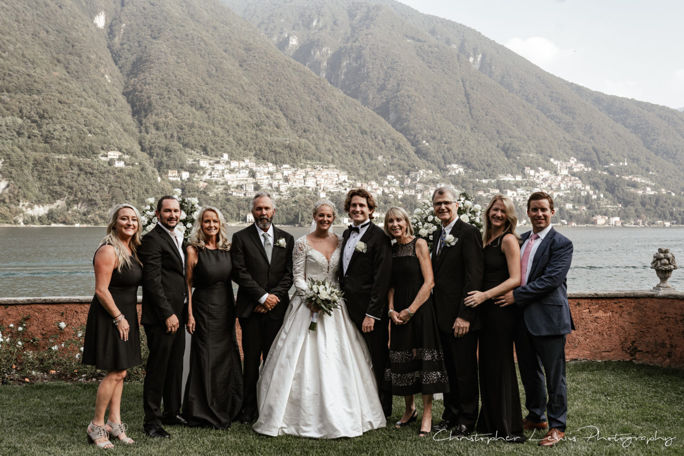 Lake Como Wedding Photographer -63