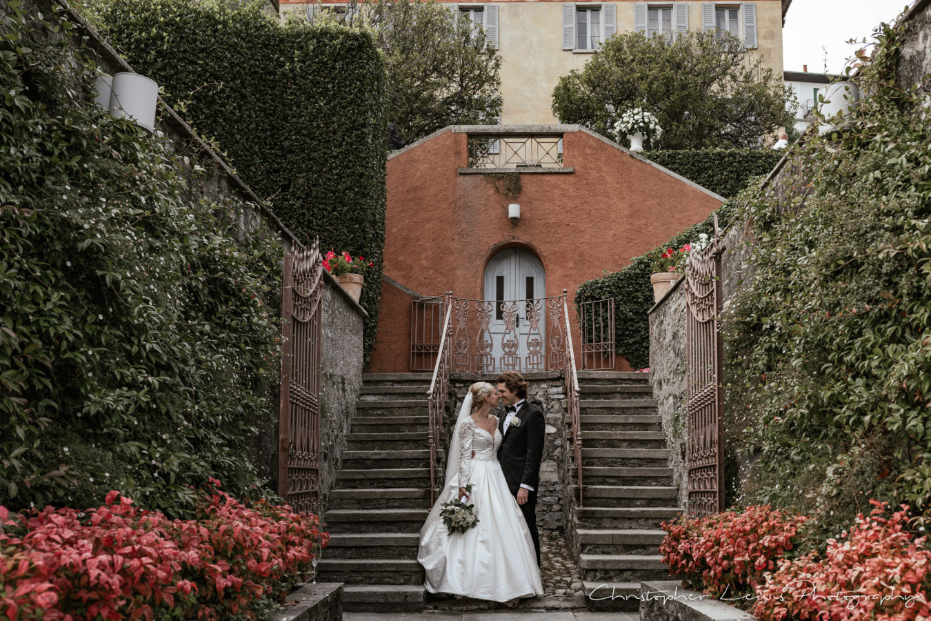 Lake Como Wedding Photographer -66
