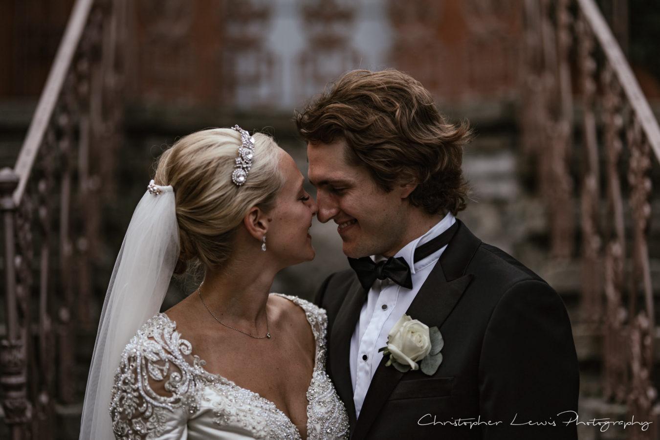 Lake Como Wedding Photographer -67