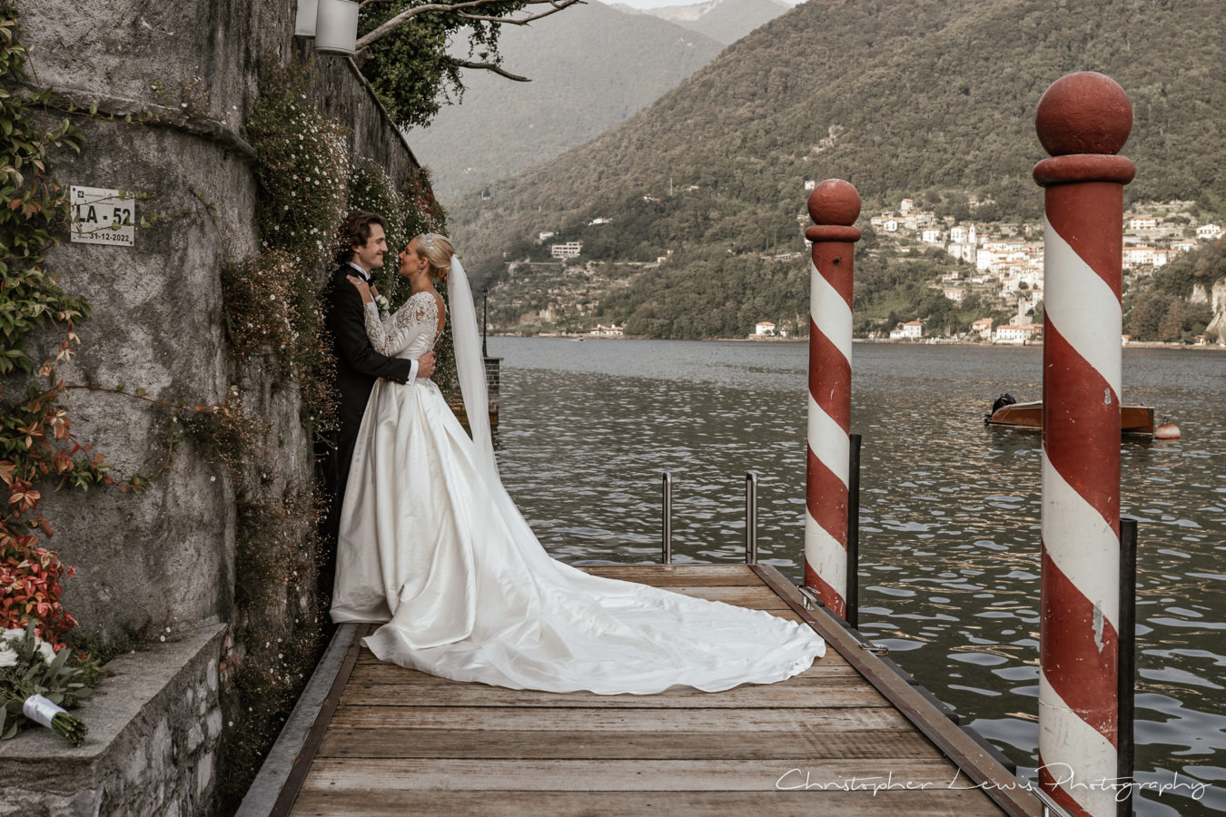 Lake Como Wedding Photographer -72