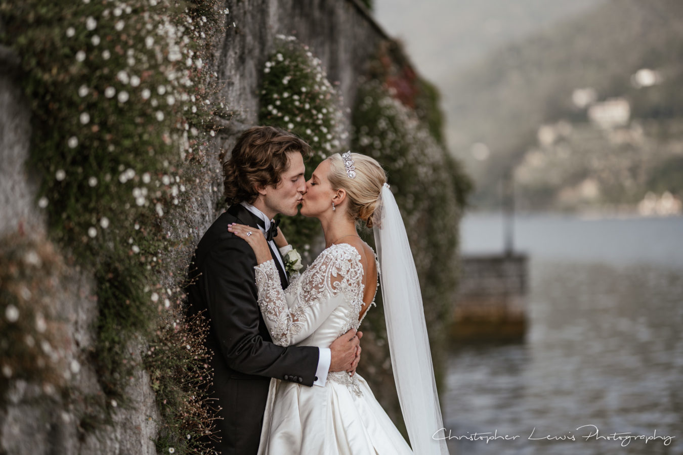 Lake Como Wedding Photographer -74