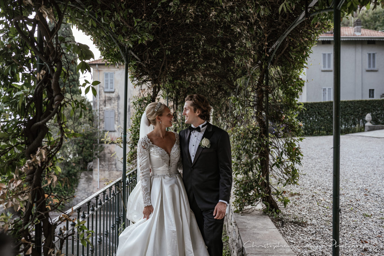 Lake Como Wedding Photographer -77