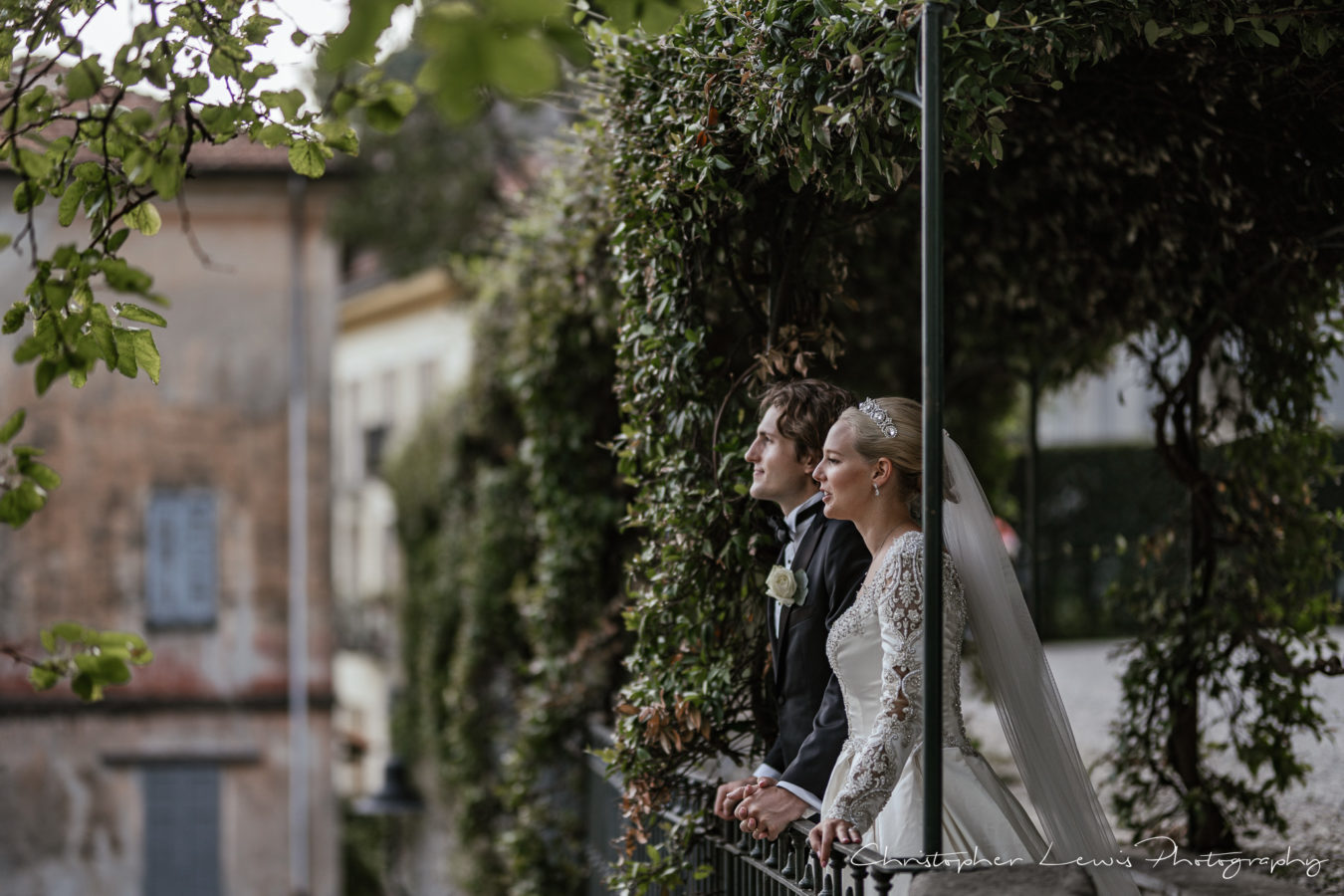 Lake Como Wedding Photographer -78