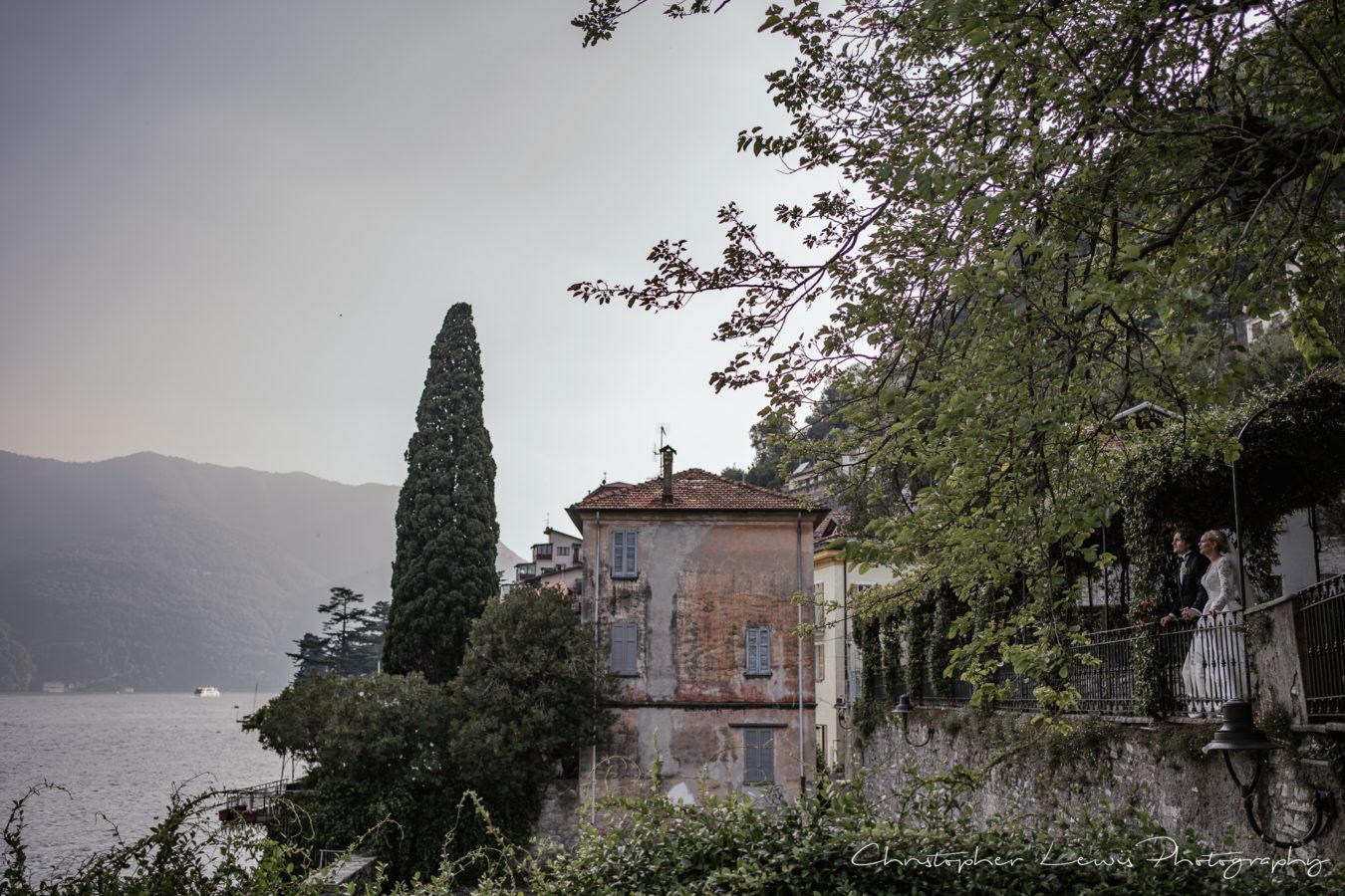 Lake Como Wedding Photographer -79