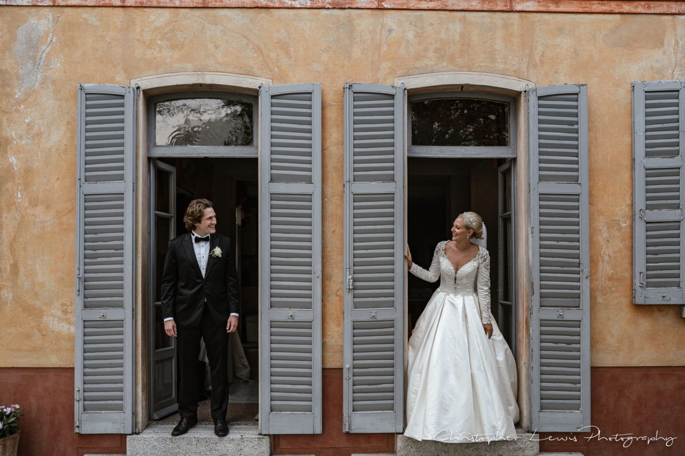 Lake Como Wedding Photographer -80