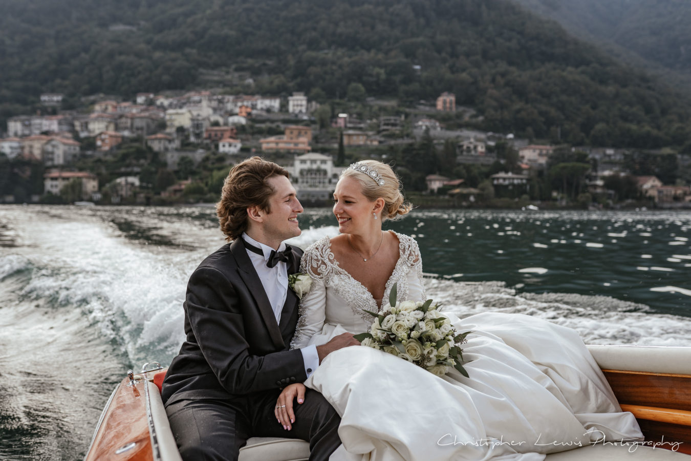 Lake Como Wedding Photographer -81
