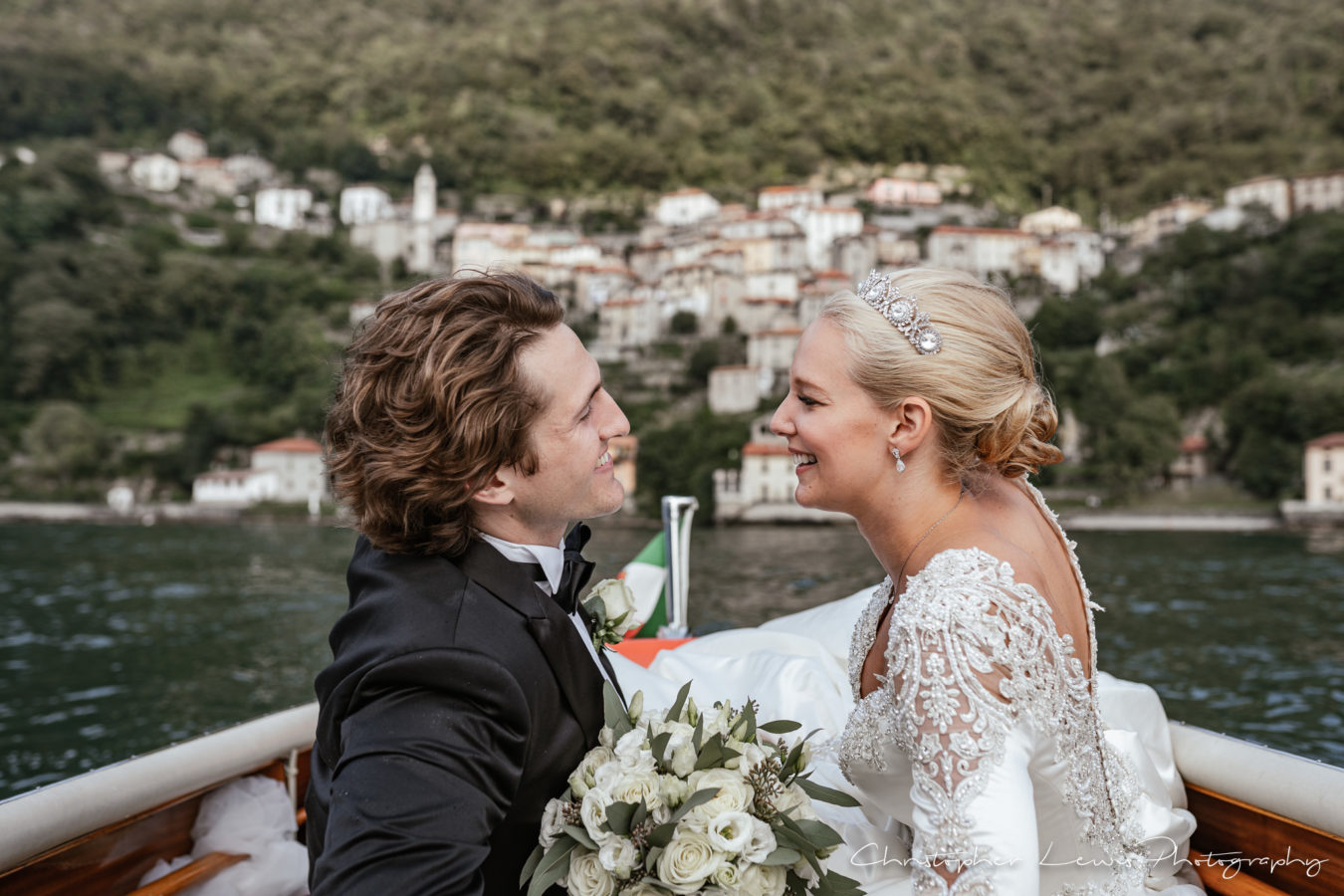 Lake Como Wedding Photographer -83