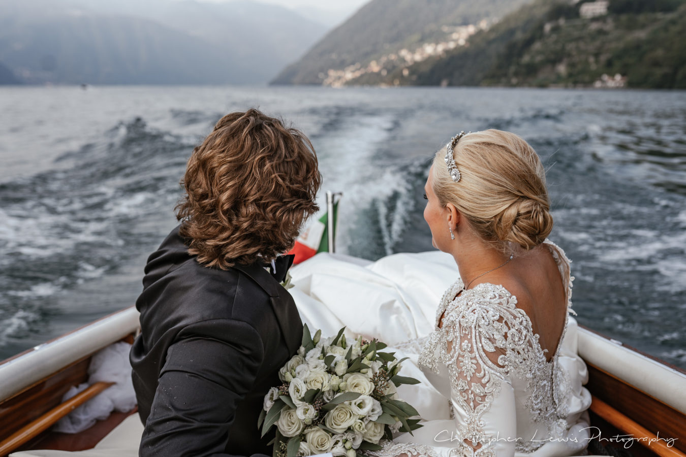 Lake Como Wedding Photographer -84