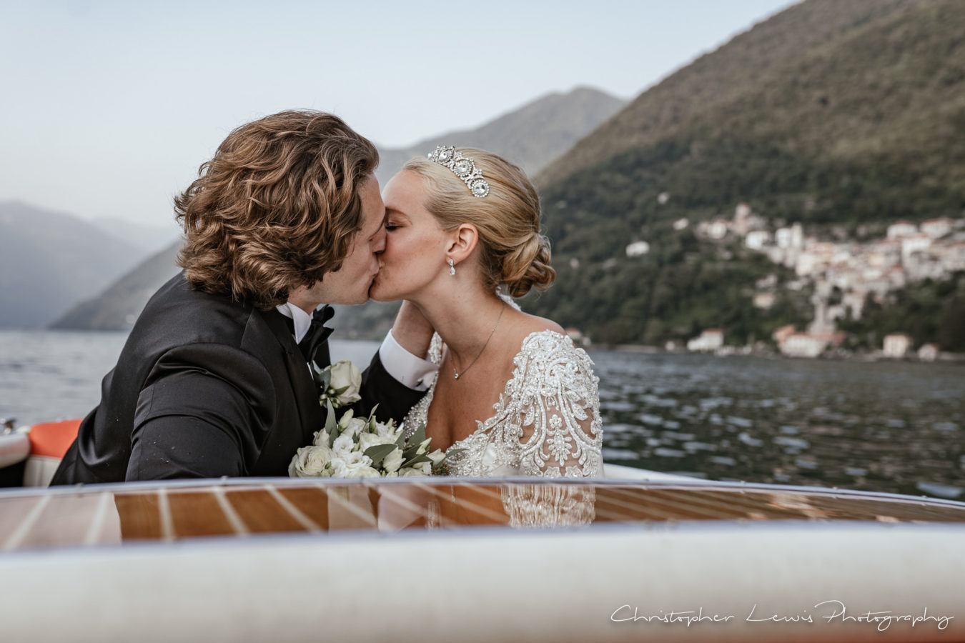 Lake Como Wedding Photographer -85