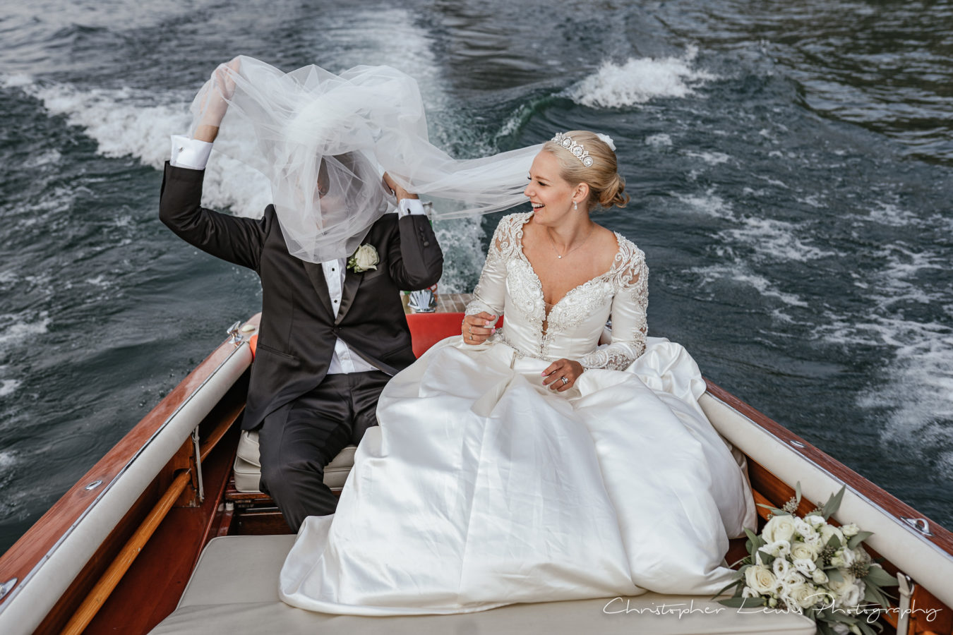Lake Como Wedding Photographer -87