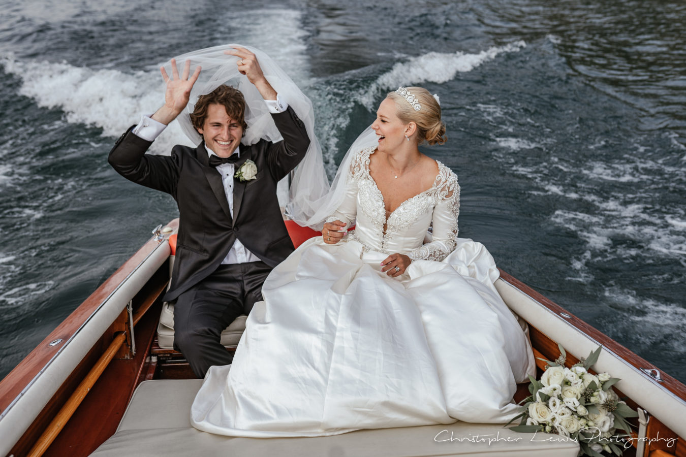 Lake Como Wedding Photographer -88