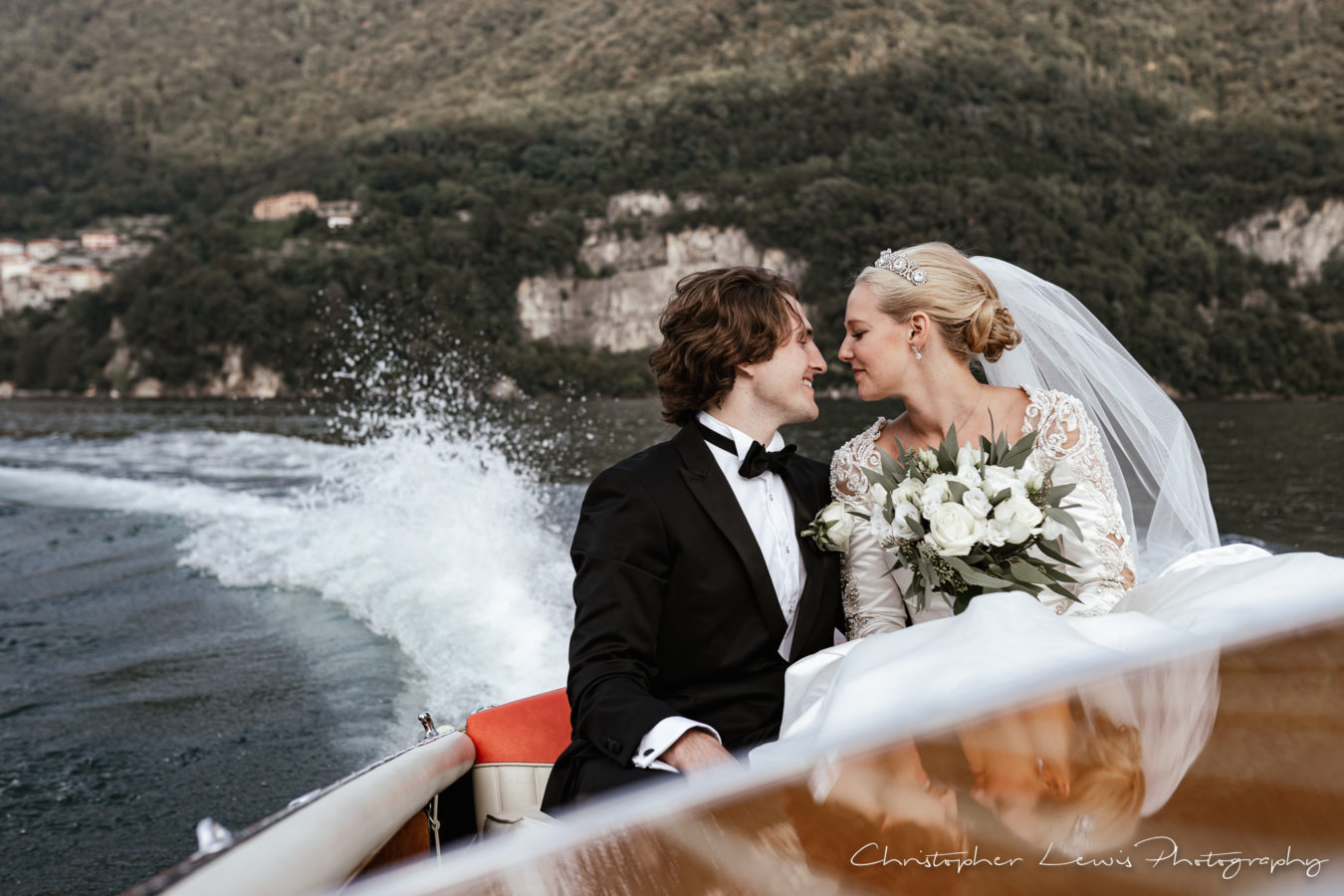 Lake Como Wedding Photographer -90