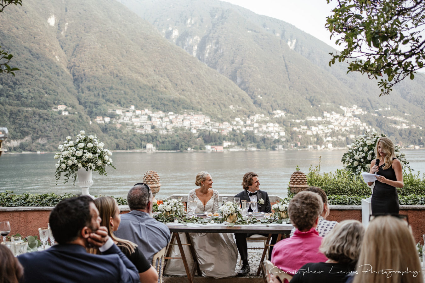 Lake Como Wedding Photographer -95