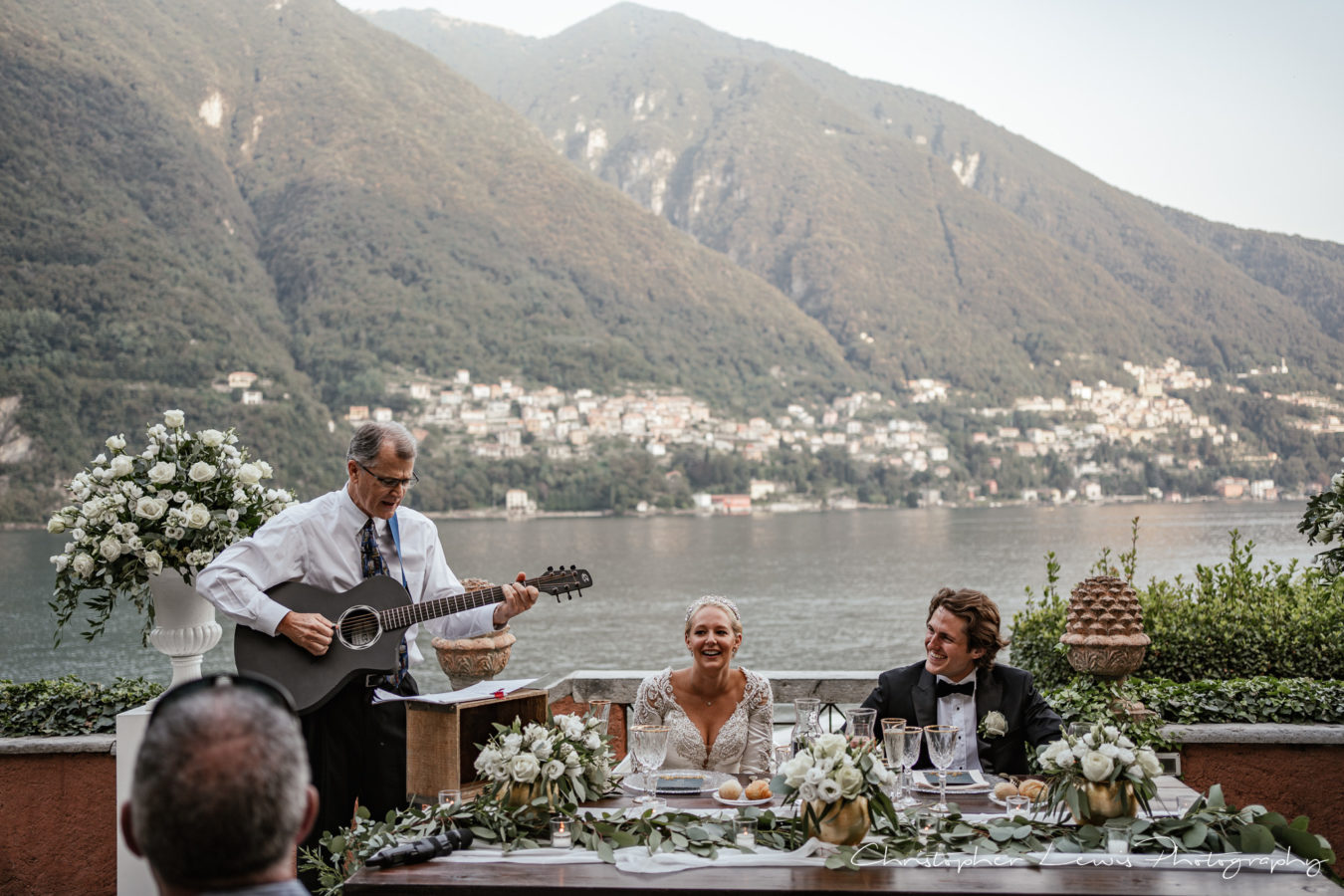 Lake Como Wedding Photographer -99