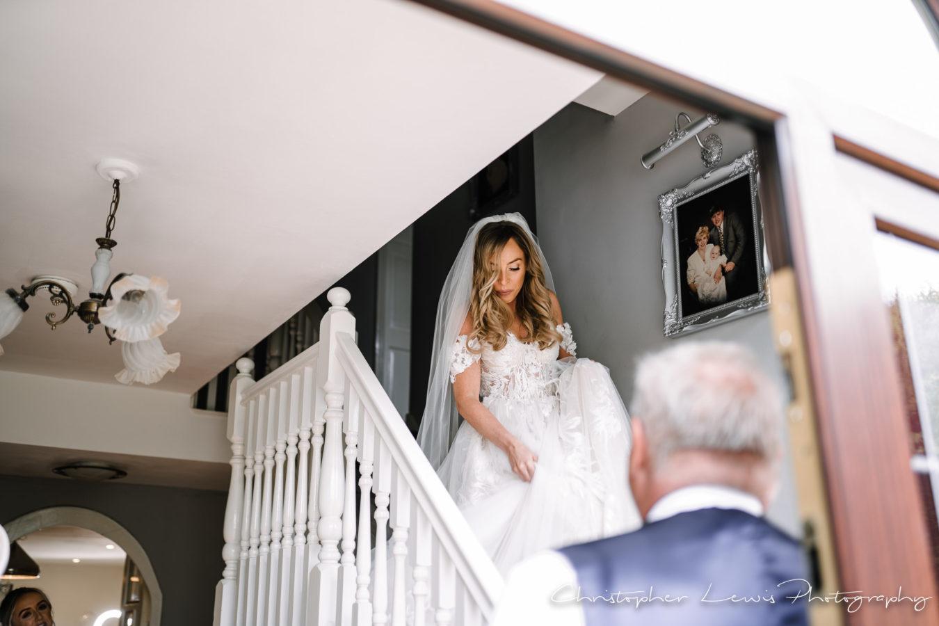 Mitton-Hall-Wedding 14