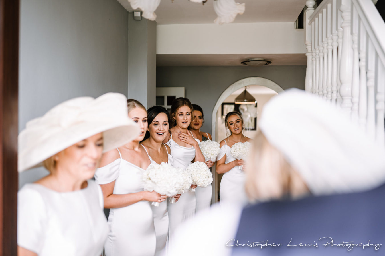 Mitton-Hall-Wedding 15